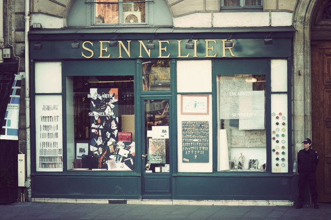 magasin-sennelier-1