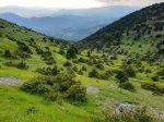 The landscape (@ grecciaatravels – Tripadvisor user)