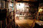 Childhood Room Goals (unpackingthebookstore.susqu.edu)